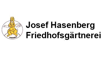 Gartenbau Hasenberg